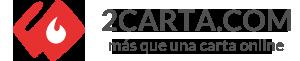 2CartaDIGITAL Sistema de Carta QR Coronavirus, Gestion de Pedidos Online , Sistema de Pedido Carta Cafetería